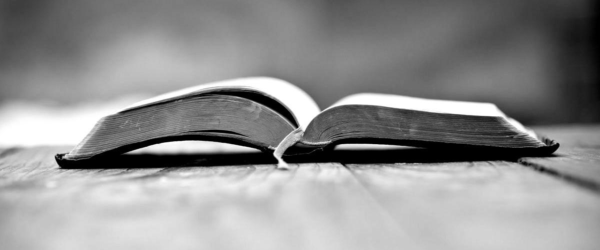 bible-e1426693943962